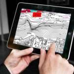 Curso de Autocad 2016 Online - Fácil, rápido, Barato