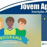 Programa Jovem Aprendiz Eletrobrás 2017