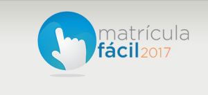 matricula-facil-2017