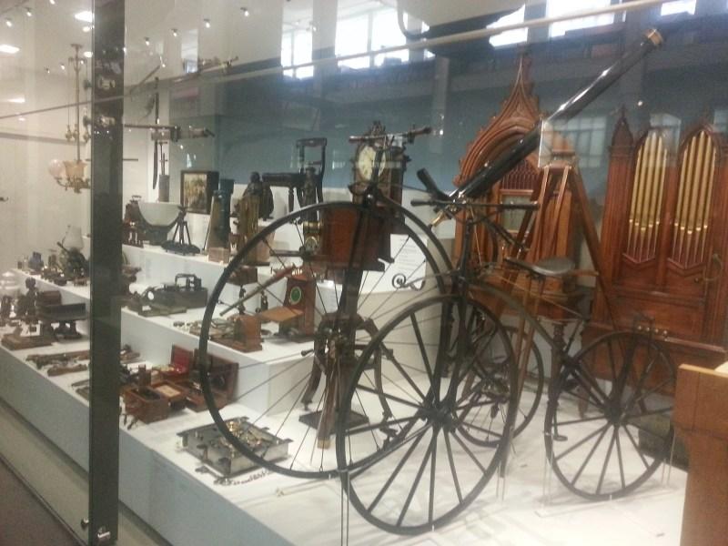Victoria albert muzeum 1