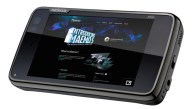 Nokia N900 PR 1.3 Firmware Now Available