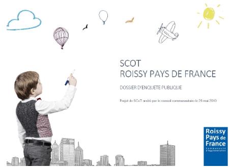 2019-10-24 21_21_18-Registre Demat - Enquête Publique du 23.09 au... - presentation