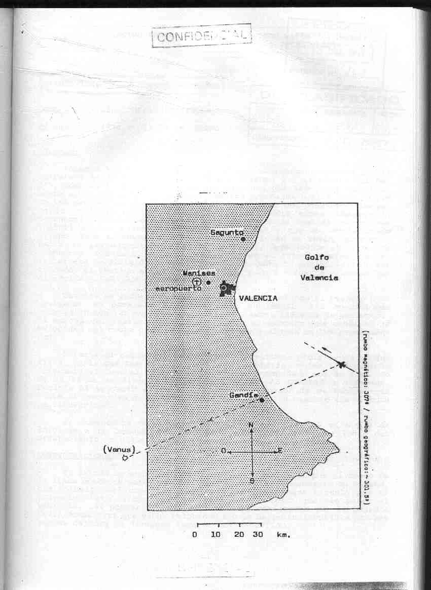 OVNI 1973 - 14