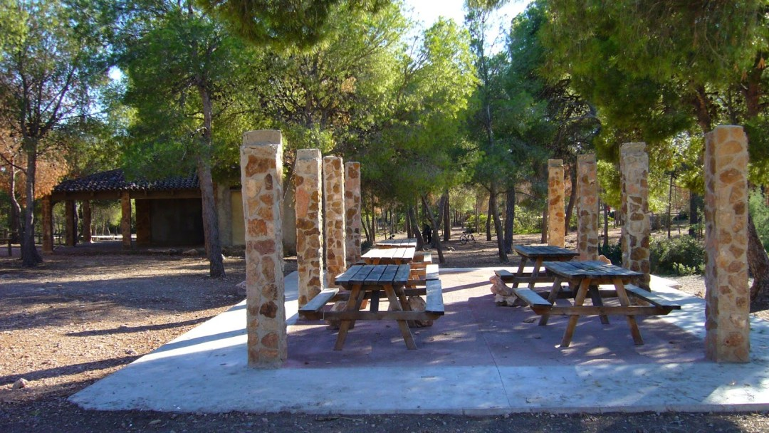 Fuente: alsurdelacalderona.blogspot.com