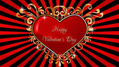 20 Creative Valentine's Day Cards | Valentines Day 2015, Promise Day, Kiss Day 2015
