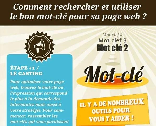 SEO_pour_votre_page_web-01