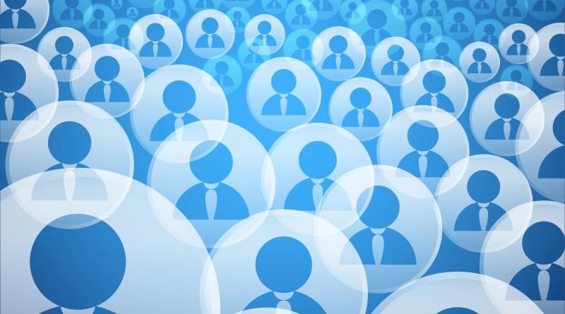 Utilisez-vous les options de publication de votre page Facebook