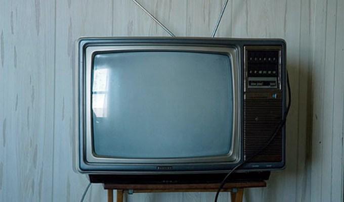 TV Scripts