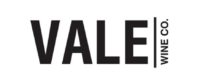 cropped-vale_logoicon-Small-1.jpg