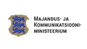 Majandus-ja kommunikatsiooniministeerium