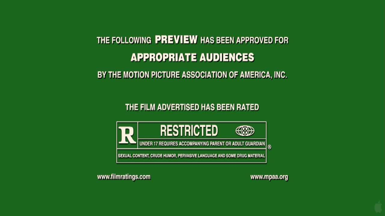 trailer__this_is_40_324308a