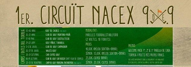 PoÇster_Circuiêt-9d9_Web_DEFINITIU