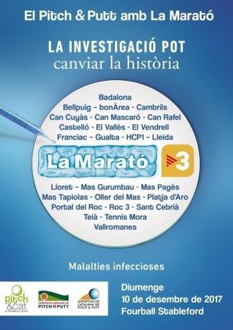 Cartell_Marato2017C4