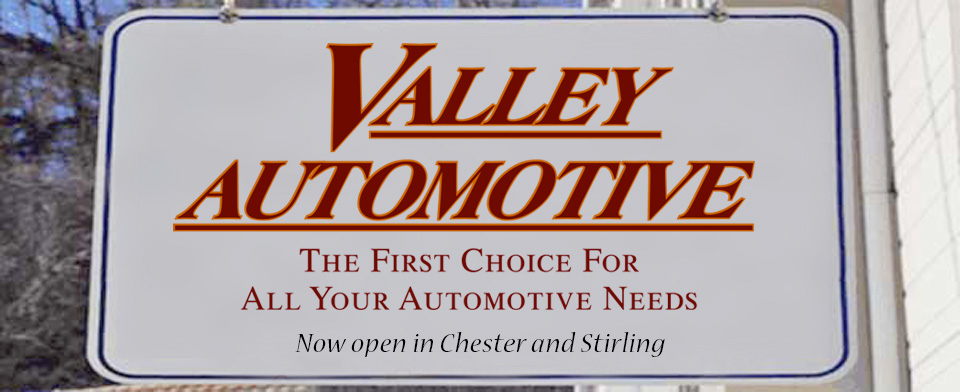 Valley-Chester-Sign2