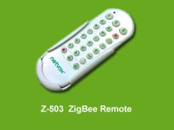 Z-503-Z503 ZigBee Remote