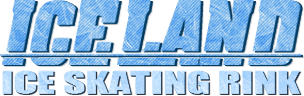 Valley Skating