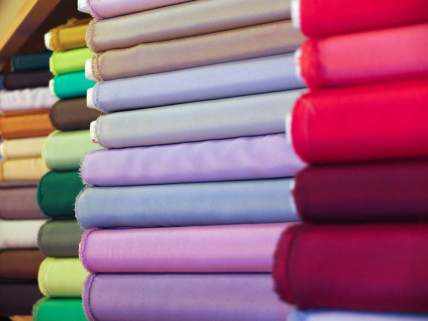GALLERY_TEXTILE_013