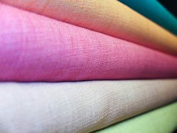 GALLERY_TEXTILE_022