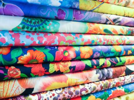 GALLERY_TEXTILE_025