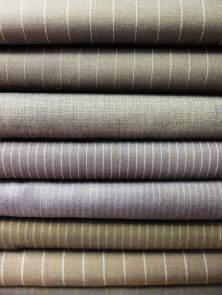 GALLERY_TEXTILE_034