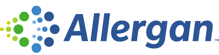 Allergan – Focus Intrinsic Value Buy Idea