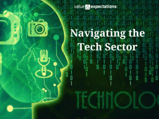 techsector