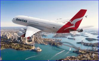 Top_10_Airlines_2015_Qantas_151018