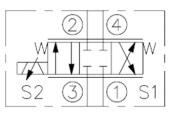 QSP10-47C-symbol