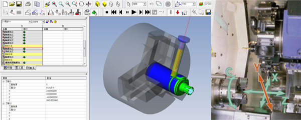 cnc-multi-axis-turning-processing_3