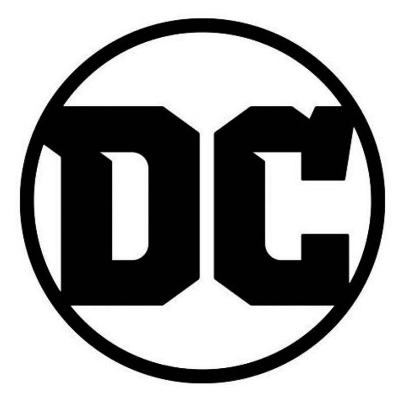 Vamers Store - Shop By - Category - DC Comics