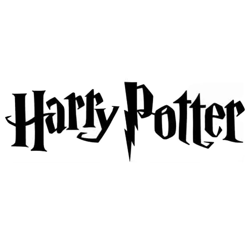 Vamers Store - Shop By - Category - Harry Potter