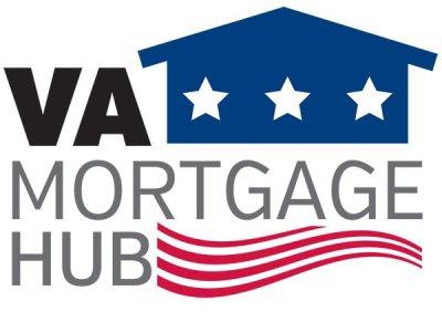 VA Streamline IRRRL Refinance Loan