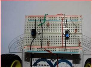 Arduino fig 1