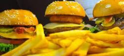 Google criou aplicativo Im2Calories, que revela as calorias de um prato através da foto