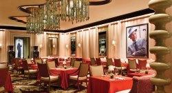 restaurante_Wynn8