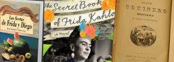 O que fazer com um livro de receitas mexicanas do século XVIII?