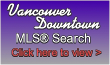 Vancouver real estate homes for sale