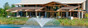 riverway clubhouse_0