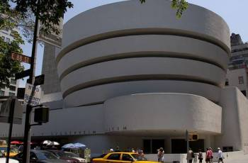 guggenheim-new-york-560