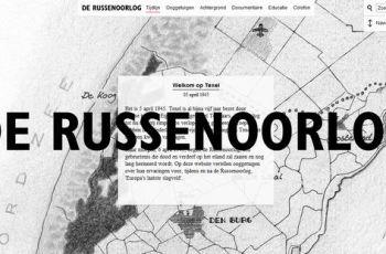 russenoorlog-nl-gr