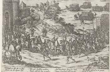 hertog-alva-aankomst-brussel-560
