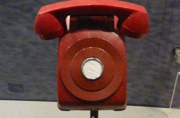 rode-telefoon-koude-oorlog