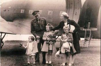 terugkeer-1945-teuge