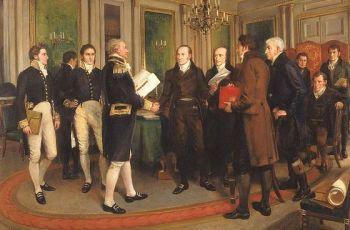 vrede-van-gent-1814