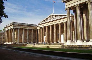 british-museum-560