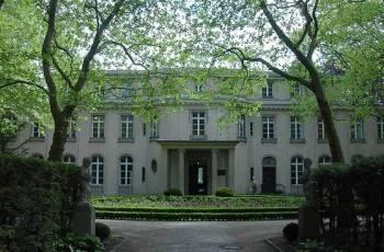 wannseeconferentie-villa-560