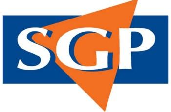 sgp-560