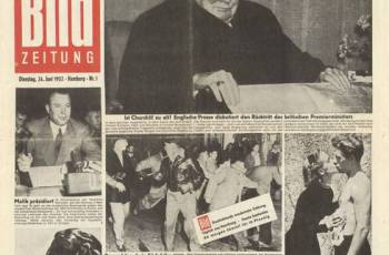 bild-zeitung-1952