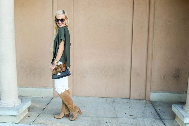 vandi-fair-blog-lauren-vandiver-dallas-texas-southern-fashion-blogger-nordstrom-anniversary-sale-fall-outfits-lush-twist-front-woven-top-ugg-ava-tall-suede-boot-2