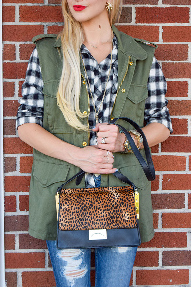vandi-fair-blog-lauren-vandiver-dallas-texas-southern-fashion-blogger-nordstrom-anniversary-sale-vince-camuto-abril-shoulder-bag